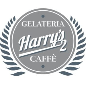 Gelateria Harry's2