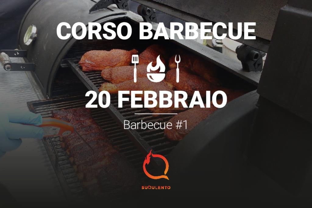 corso barbecue1