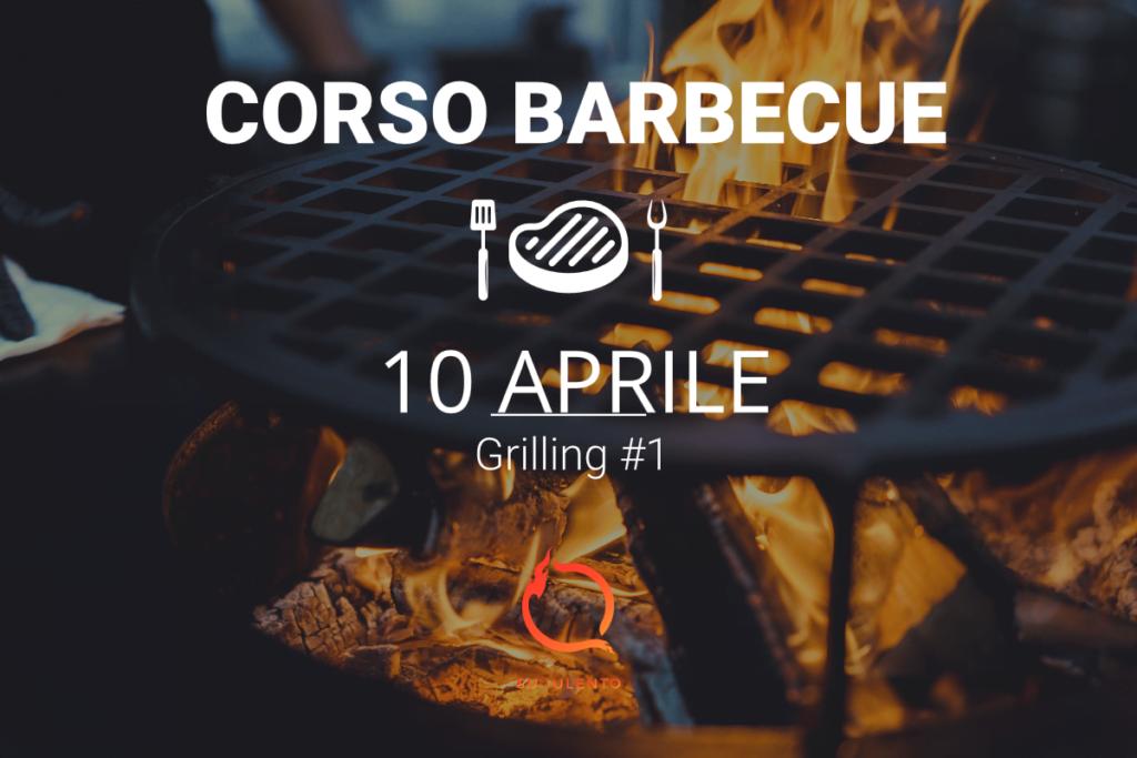 corso grilling1