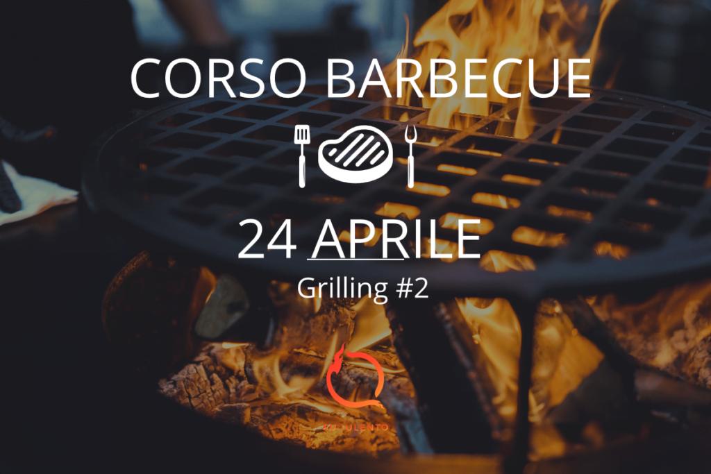 corso grilling2